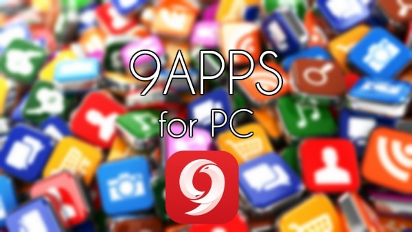 9Apps for PC Download