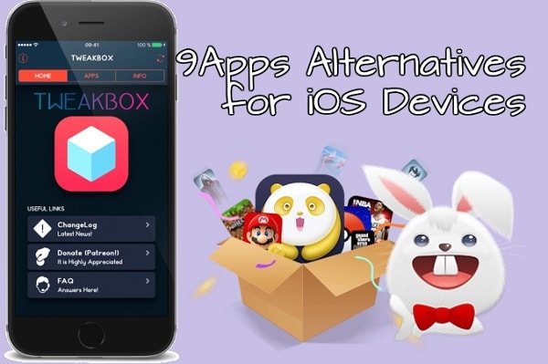 9 apps download for android 2 3 | [Pie Gapps] Download Gapps for