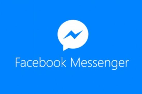 Facebook Messenger APK Download