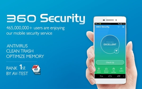 360 security apk
