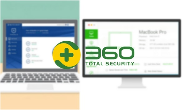 360 Total Security for PC Download