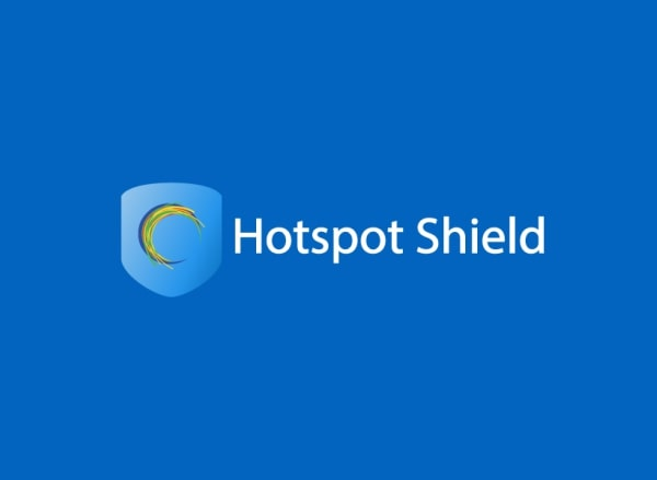 About Hotspot Shield