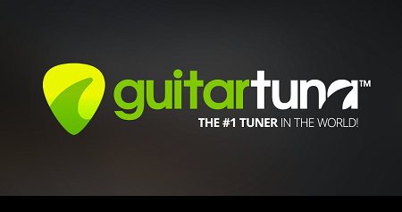 GuitarTuna APK Download for Android