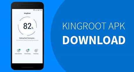 Kingroot APK Download Latest Version