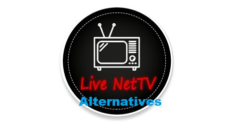 Live NetTV App Alternatives