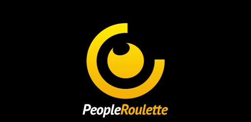 People Roulette APK Features