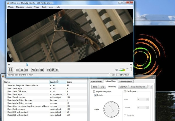 VLC Media Player for PC Download