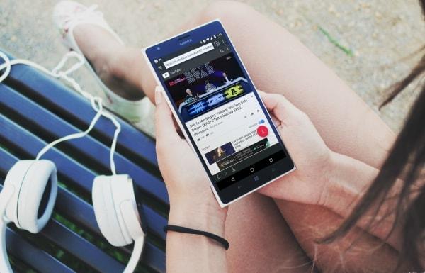 tubemate app download for iphone